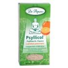 Dr. Popov: Psyllicol s příchutí pomeranče 100g