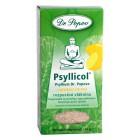 Dr. Popov: Psyllicol s příchutí citronu 100g