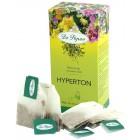 Dr. Popov: Hyperton 20x1,5g