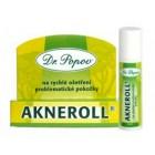Dr.Popov: Akneroll 6ml