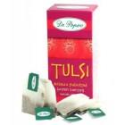 Dr. Popov: Tulsi Bazalka posvátná 20x1,5g