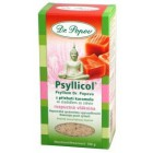Dr. Popov: Psyllicol s příchutí karamelu 100g