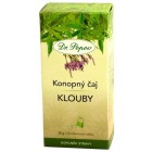 Dr.Popov: Konopný čaj Klouby 20x1,5g