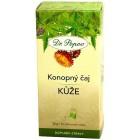 Dr.Popov: Konopný čaj Kůže 20x1,5g