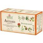 Devatero bylin: Čaj Antiurin 20x1,2g