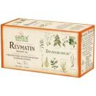 Devatero bylin: Čaj Revmatin 20x1,2g