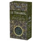 Grešík: Zelený čaj Le Touareg 70g
