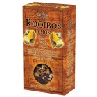 Grešík: Rooibos Lemon 70g