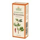 Grešík: Schizandra kapky 50ml