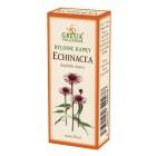 Grešík: Echinacea kapky 50ml