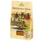 Grešík: Argentina steak 30g