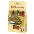 Grešík: Karí Madras 30g