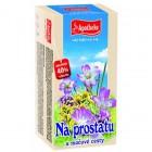 Apotheke: Čaj Na prostatu 20x1,5g