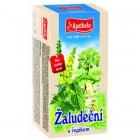 Apotheke: Žaludeční čaj 20x1,5g