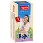 Apotheke: Čaj Kojící maminky 20x1,5g