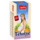 Apotheke: Čaj Těhotné ženy 20x1,5g