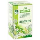 Čaj bylináře: Ledvinový čaj 40x1,6g