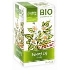 Apotheke: Zelený čínský čaj BIO 20x1,5g