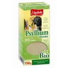 Apotheke: Psyllium BIO 150g