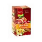 Apotheke: Zimní čaj s kořením 20x2g