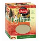 Apotheke: Psyllium 300g