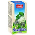 Apotheke: Nosohltan a dutiny čaj 20x1,5g