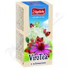 Apotheke: Virotea s echinaceou 20x1,5g