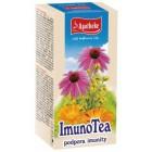 Apotheke: ImunoTea 20x1,5g