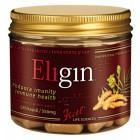 Kitl: Eligin BIO 120cps.