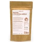 Protein z lískových oříšků 250g
