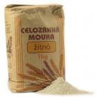 Mouka žitná celozrnná 1kg