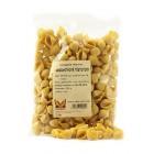 Amaranthové těstoviny mušle 300g