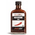 ChilliDoctor: Red Cayenne mash 200ml