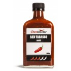 ChilliDoctor: Red Tabasco mash 200ml