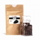 ChilliDoctor: Ancho granule 30g