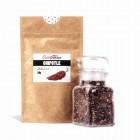 ChilliDoctor: Chipotle granule 30g