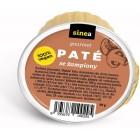 sinea: Gourmet Paté se žampiony 50g