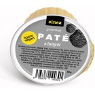 sinea: Gourmet Paté s lanýži 50g