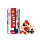 Mixit  Proteinové müsli mix ovoce 395g