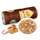 Mixit Slaný karamel na kaši 700g