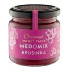 Medomix Brusinka 250g