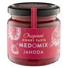 Medomix Jahoda 250g