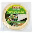 Amaizin: Tortilla BIO 240g