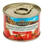 Protlak rajčatový BIO 70g