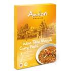 Amaizin: Indická Tikka Massala Curry pasta BIO 80g