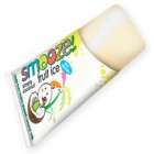 Smooze: Zmrzlina kokos 65g