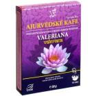 Ajurvédské kafe Valeriana 50g