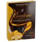 Ajurvédské kafe Brahmi s banánem 50g