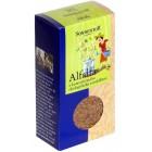 Sonnentor: Alfalfa BIO 120g