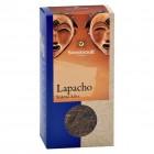 Sonnentor: Lapacho kůra sypaná 70g